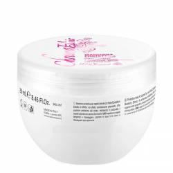 Защитная маска для окрашенных волос Helen Seward 250 ml