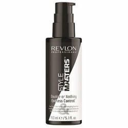 Жидкий воск для контроля и рейстайлинга Revlon Profesional Style Masters ENDLESS CONTROL 150 ml