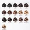 Стойкая крем-краска для волос Emmebi Hair-Tech 100 ml фото 1