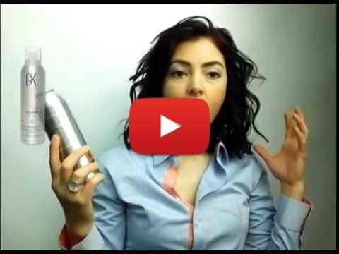Embedded thumbnail for Dry Shampoo - сухой шампунь для волос 220 мл.